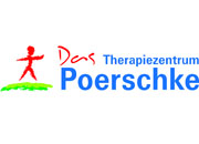 Das Therapiezentrum Poerschke